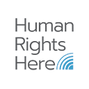 Human Rights Here Blog